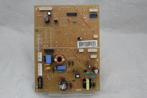 BCD-286WNQISS1 buzdolabı bilgisayar tahtası devre kartı DA41-00815A DA92-00462D için ücretsiz kargo İyi testi