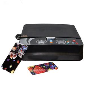 حار بيع 3D الصغيرة حالة الهاتف التسامي الهاتف القضية الحرارة الصحافة آلة الهاتف حالة الطباعة التسامي
