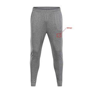 NUEVO 2019 primavera otoño invierno deporte trotar correr pista exterior pantalones lápiz fútbol fútbol entrenamiento harem pantalones hombres