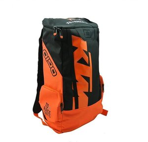 Designer-zaino giro in moto attrezzature zaino di modo borsa moto all'aperto zaino di motocross in sella da corsa di vendita calda del sacchetto