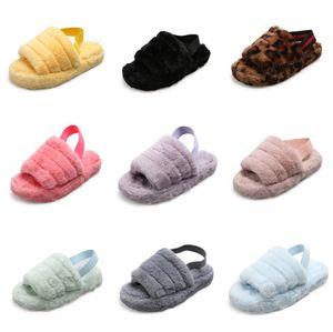 Mode 2020 Sommer-Frauen-Knöchel-Strrap Slipper Platform-Platz High Heels Druck Sexy Hochzeit Damenschuhe Schuhe De Mujer Ct4 # 597