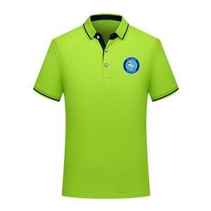 Wycombe 2020 hommes à manches polo shirt de football de coton de mode court revers polo masculin de soccer jersey de formation de polo Hommes Polos