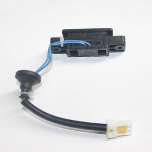 Assy переключателя 37178-79J00-000 Suzuki, задняя часть Doorkls новая неподдельная часть OEM