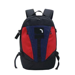 Backpacks Designer Backpacks Fashion Backpack Shoulder Bag Women Lady School Bags Fashion Messenger Bag Man and Woman #2532