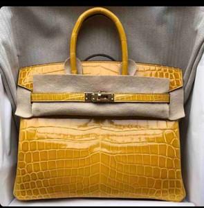 whosale, Nil Timsah derisi, orjinal Marka çanta, tasarlanmış çanta, doğrudan fabrikadan cüzdan, hızlı teslimat tarafından yapılan