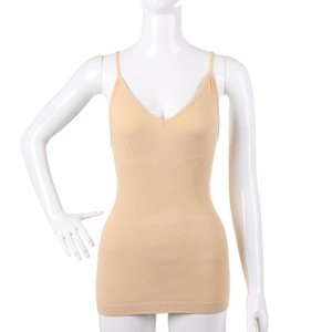 1PC New Body Shaping Sling Vest Hot Summer Slimming Women Body Memory Sling Shapewear Intimates Waist Trainer Shaper Vest