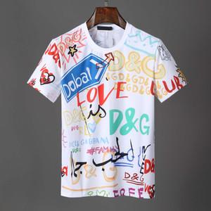Hi-sokak Katı Kavisli Hem tişört Erkekler Longline Genişletilmiş Kamuflaj Hip Hop tişörtleri Kentsel Kpop Tee Gömlek Erkek Giyim 6 Renkler