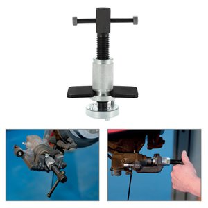 Freeshipping Car-Styling Dual Pin Right Handed Brake Break Caliper Piston Rewind Tools for Auto Cars