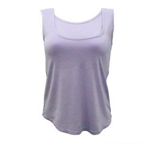 2019 Summer viscosa ropa Material de maternidad de enfermería y la lactancia sólido tapas del tanque del O-cuello sin mangas Camisa de maternidad las mujeres del chaleco de tela