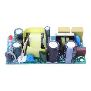 Interruptor de alimentación de 24V Junta de alta tensión separadas integrado regulador de voltaje de 380V Módulos
