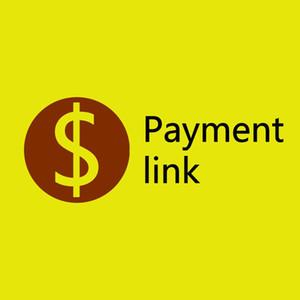 Taschen oder Versand oder Schuhe oder andere Zahlungs Links Handtaschen Geldbörsen Messenger Bags Umhängetasche