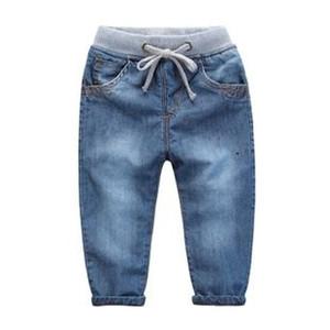 Eva магазин детские джинсы 2020