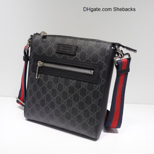 melhores couro real preto branco carta ouro homens hardware mulheres mochila sacos de ombro moda bolsa de viagem frete grátis menino saco 21-23-4 cm