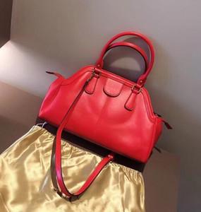 فاخر كلاسيكي أعلى جودة فطائر حقيبة النمر مصمم حقائب الكتف حقيبة سلسلة حقائب يد CROSSBODY محفظة سيدة التسوق المراهنات