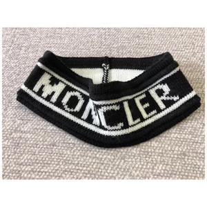Classic Design élastique serre-tête en laine pour les femmes et les hommes Italie marques Bandeaux hiver chaud épais Bandeaux Headwrap Cadeaux de Noël