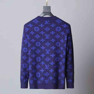 GG 66 Automne et Hiver Sports Loisirs Homme capuche pull en coton nouvelle mode manteau de marque Man Plus Size M-3XL