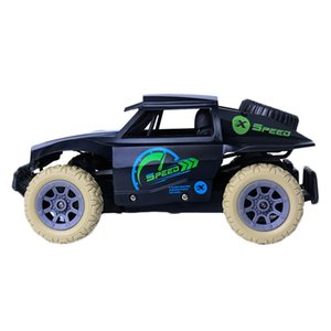 Rc Car 1 20 Short Truck 4Wd High Speed Drift Remote Control Car Radio Controlled Machine Racing Car Toy
