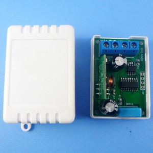 Freeshipping DC 5 V-23 V RS485 Modbus Rtu Temperatura sensor de umidade Monitor de aquisição remota substituir DHT11 DHT22 DS18B20 PT100