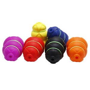 Pet Toys Pets Leaking Puzzle Toy Ball Dog Gourd Shape Fun Tumbler Leaking Food Ball Dog Self Feeding Toy 1PCS