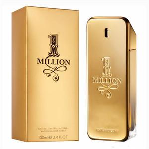 Top Luxury RABANNE 1 milione / profumo uomini 100 ml salute bellezza incenso Rabanne milioni donne sexy profumo 80 ml incontri di alta qualità necessari