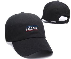 Мода стиль Черный Синий Белый Редкий Snapback cap Хип-Хоп Редкий Солнце Бейсбол Скейтборды Шляпы Спортивные Дешевые Brim Trend Bboy мужчины женщины Шляпа