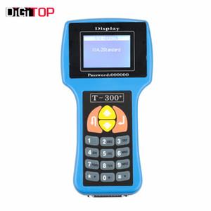 Çok Marka Araç Araç Teşhis T300 için T300 Anahtar Programcı 2.015,02 İngilizce Sürüm T 300 Satılık Ana Birim