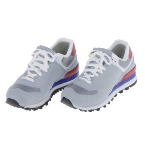1/6 Femme Figure Sneaker Sneaker Sports Shoes - 5 Couleur à choisir