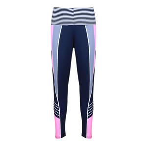 Best Selling Leggings Yoga Pants for Women Loose Fit Leggings Printing Slim Sports Pencil Pants Female