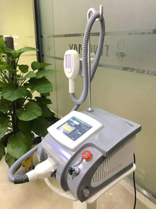 2020 heiße verkaufende bewegliche Cryolipolysis Schlankheits-Maschine Cryo Fett Einfrieren Maschine für Cellulite Removal Fettreduktion mit Fabrik-Preis