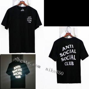 erkek ve kadın T-shirt, yüksek kaliteli kısa kollu etiket ile gündelik beyaz gelgit mektup baskı hip hop spor