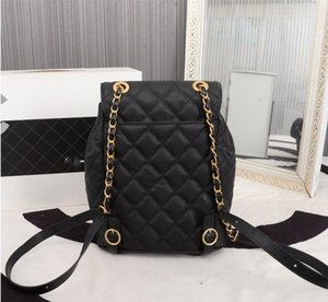 M8209 Soft Trunk discovery backpack high quality designers handbag fashion brand shoulder bag Suitcase High capacity bags Mountaineering