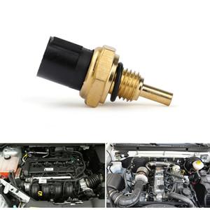 Areyourshop Car OEM Water Coolant Temperature Sensor TW ECT Temp CEL6 For Honda Civic Acura Car Accessories Parts