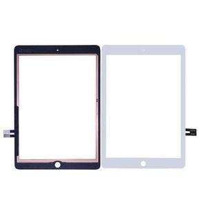 Pantalla táctil del panel digitalizador para Ipad 9,7 2018 6th general A1893 A1954 Tablet Piezas de repuesto