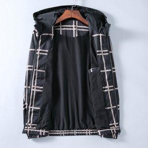 coolshopping07Mens jacket new casual jacket size M-3XL fashion warm WSJ002#110718 cool_shopping07