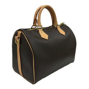 Boston-Beutel Totes Handtaschen Schulter-Handtaschen-Frauen-Beutel-Rucksack-Frauen-Einkaufstasche Männer schürzt Herren-Leder-Kupplungs-Mappen-Beutel 97 452