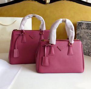 Classic Women Handbags Killer Bag Cross Pattern Shoulder bags Women Tote Purse Genuine Leather Clutch Lady Strap Crossbody Totes