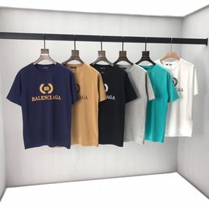 Ücretsiz nakliye Yeni Moda Tişörtü Kadınlar Erkekler kapüşonlu ceket Öğrenciler gündelik polar giysiler Unisex Kapüşonlular ceket Tişörtler başında x1xC