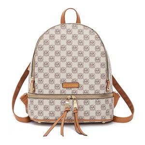 2019 neue hochwertige Mikrofaser Designer Luxus-Handtaschen Geldbörsen Rucksäcke, Handtaschen, europäische und amerikanische Marke Handtaschen Luxus-Umhängetasche