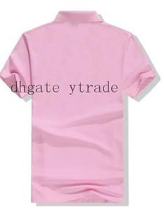 Customized Открытого футболка с коротким рукавом рубашка рекламных культур может быть напечатана мужчины женщиной 003