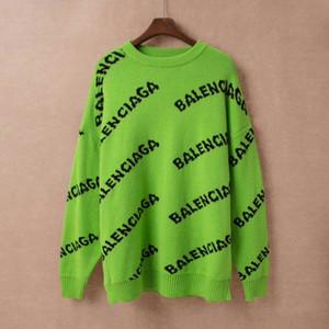 19ss mens blusas de grife outono bordado de volta letras roma impressão tartaruga pescoço manga longa etiqueta real etiqueta notícias