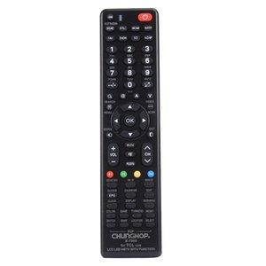 CHUNGHOP E-T908 universale telecomando per TCL TV LED / LCD TV / HDTV / 3DTV