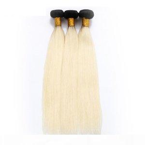 المنك العذراء ملحقات الشعر أومبير البرازيلي شعر لحمة اثنين من لهجة 1B613 شقراء بيرو الهندي السائبة المنغولي العذراء الحياكة الشعر 3 4 5 حزمة