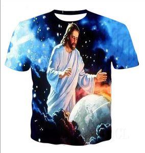 New Arrive Hip Hop Summer Style Macho Man Randy Savage Funny 3D Print Men Women Fashion T Shirt Tops Free Shipping XS068