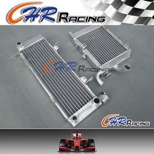 LR radiador de aluminio para RVF400 NC35 NC30 o VFR400