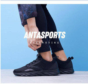 Payment Link Leather Casual Shoes Camo Black Shoes Fashion Brand Designer for Men Size 38-44