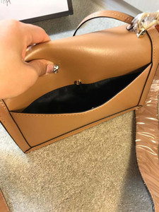 Tasarımcı-çanta Loevy çanta çanta gerçek deri bayan çanta tasarımcısı moda tote çanta kadın tasarımcı çanta