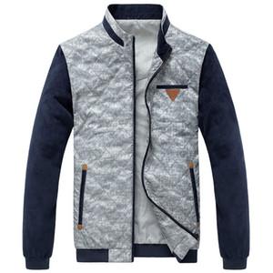 Outerwear, Uniform, Informal Overcoat, Men's Brand Outerwear, Men's Fashion University Direct Delivery