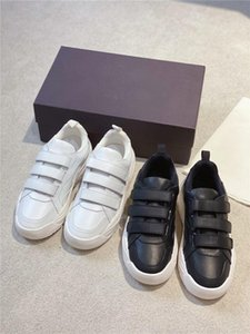 The latest High edition mens and womens sneaker, Inner mesh with leather ventilation flat sole casual shoes With box size 34-44