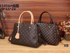 Hobo bag canvas shoulder bag for women Chest pack lady Tote chains hand bags lady presbyopic purse messenger bag handbags wholesale