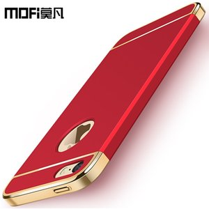wholesale original 5s SE case 64gb for iPhone 5 se hard case 32gb cover full for iphone5 fundas red coque for iPhone 5s case 16gb